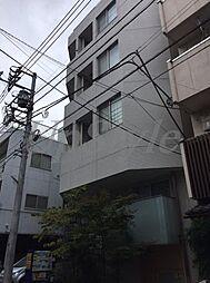 曳舟駅 6.8万円