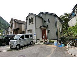 東京都八王子市南浅川町