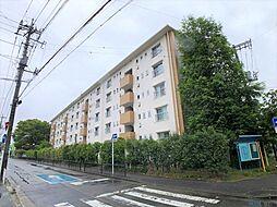 新栄町団地3街区1号棟