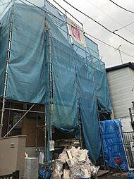 神奈川県横浜市神奈川区松見町1丁目
