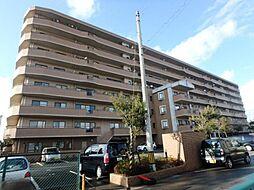 アパガーデンコート串町 最上階東南角部屋 4LDK