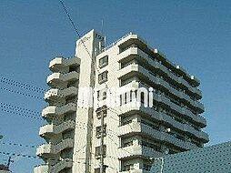 191ビル[5階]の外観
