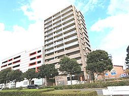 エクセレントシティ千葉ニュータウン中央
