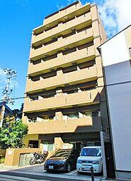 FDS Fiore[5階]の外観
