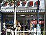 周辺,1K,面積31.46m2,賃料9.3万円,都営大江戸線 牛込神楽坂駅 徒歩6分,東京メトロ東西線 神楽坂駅 徒歩10分,東京都新宿区納戸町