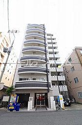 大国町駅 6.8万円