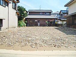愛知県江南市高屋町西里100番地