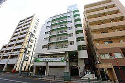 武蔵小金井スカイハイツ 7階