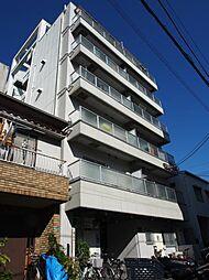 ラビアンローズ[5階]の外観