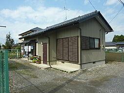 水戸駅 5.5万円
