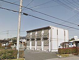 内宿駅 4.6万円