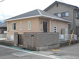愛媛県西条市大町