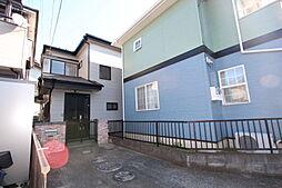 埼玉県坂戸市大字欠ノ上80-20
