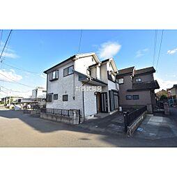 埼玉県狭山市大字青柳