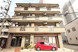 観音町駅 2.5万円