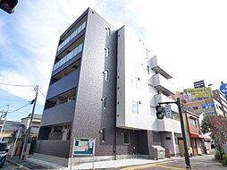 西横浜駅 8.1万円