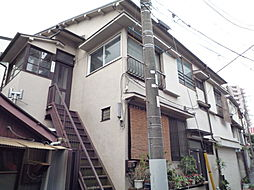池袋駅 2.9万円