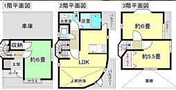 埼玉県さいたま市桜区大字白鍬31-8