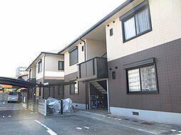 東二見駅 5.9万円