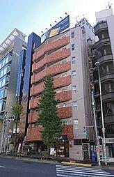 渋谷区恵比寿南3丁目