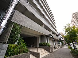 ニュー小金井マンション
