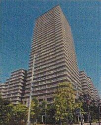 パークシティ大宮セントラルタワーB棟 中古マンション