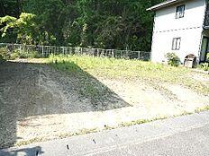 水戸線「宍戸」駅利用可能です。