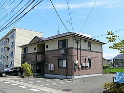 高城駅 5.6万円