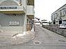 外観,3DK,面積55.41m2,賃料5.0万円,JR常磐線 水戸駅 バス15分 徒歩2分,,茨城県水戸市元吉田町973番地