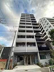 東京メトロ半蔵門線 水天宮前駅 徒歩8分の賃貸マンション