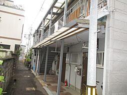 河内松原駅 1.5万円
