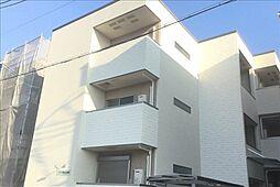 堺市駅 5.5万円