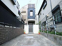 東京都大田区東矢口3丁目11-19