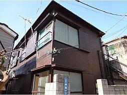 上板橋駅 2.8万円