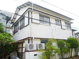 石橋駅 1.7万円