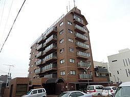 オーナーズマンション若江[5階]の外観