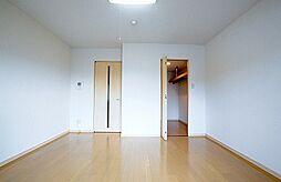 グランドゥール緑ヶ丘[404号室]の外観