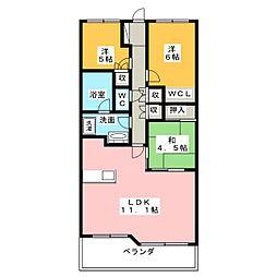 宇都宮駅 18.0万円
