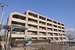 横浜市鶴見区上末吉1丁目