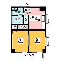 掛川駅 4.3万円