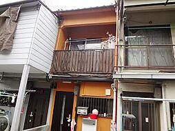 [テラスハウス] 大阪府守口市八雲東町2丁目 の賃貸【/】の外観