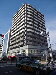 武蔵境駅 17.4万円