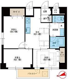 リノベーション済み「カーサ田原町」西浅草Selection
