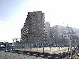 ダイアパレスリバーコート熊谷