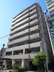 茅ヶ崎市新栄町