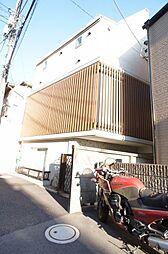 東京都渋谷区神宮前2丁目