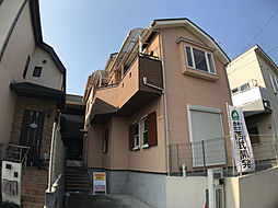 埼玉県さいたま市北区本郷町