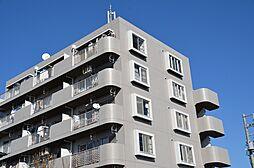 グランマーレ湘南壱番館 4階