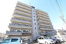 秋田駅 7.0万円
