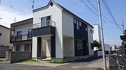 北海道札幌市東区北八条東14丁目
